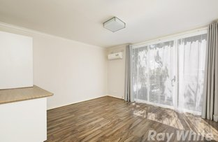 Picture of 12/1 Ranleigh Court, Moorabbin VIC 3189