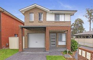 38 Criterion Crescent, Doonside NSW 2767