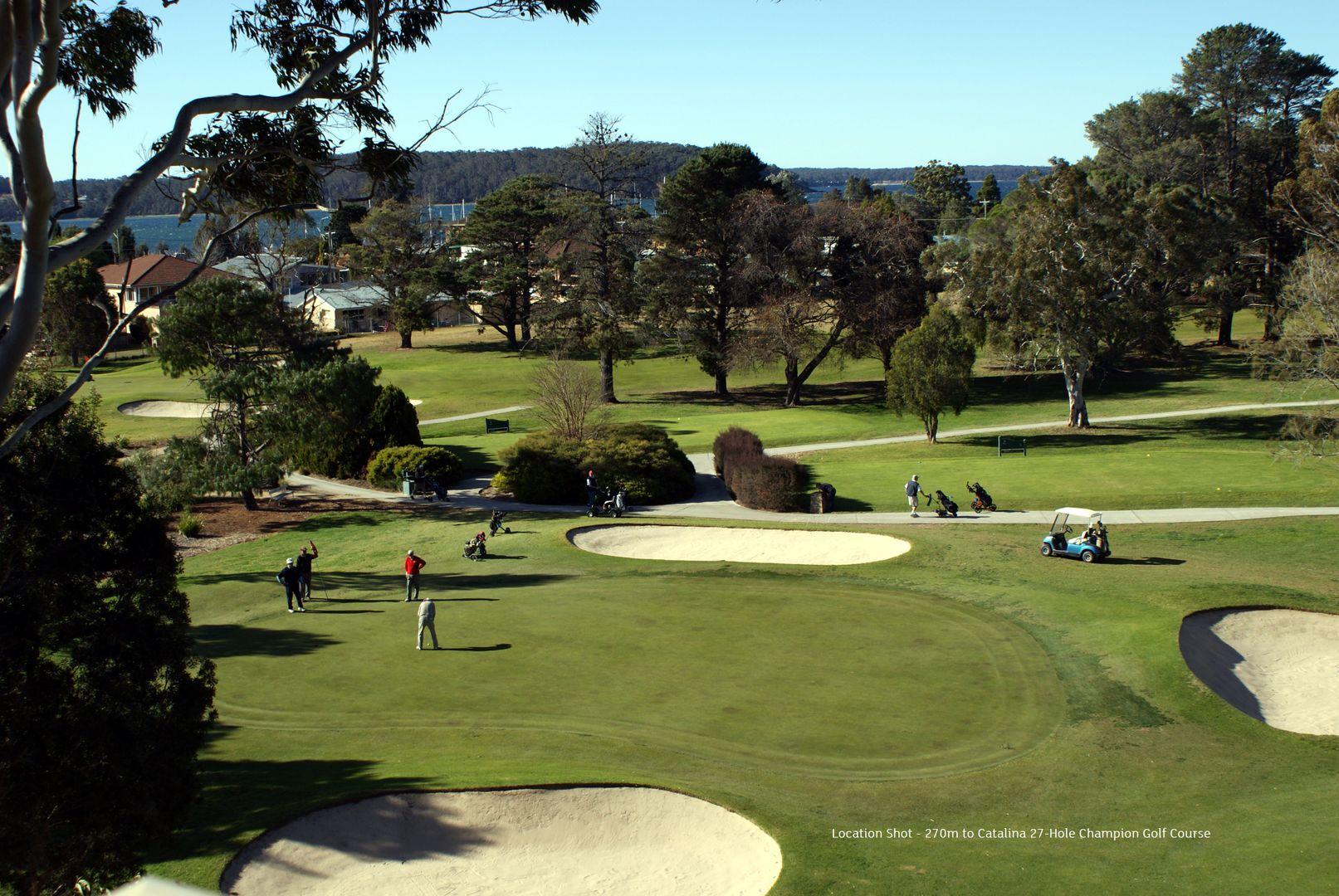 1/53 Golf Links Drive, Batemans Bay NSW 2536, Image 0