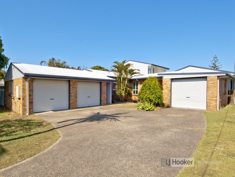 18 Lehmans Road, Beenleigh QLD 4207, Image 0