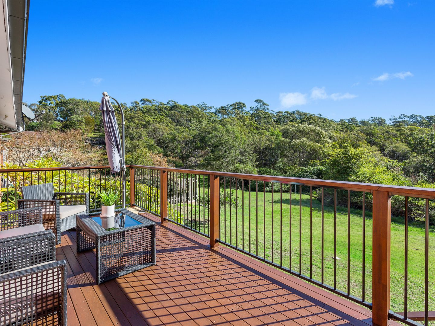 15 Gooraway Place, Berowra Heights NSW 2082, Image 2