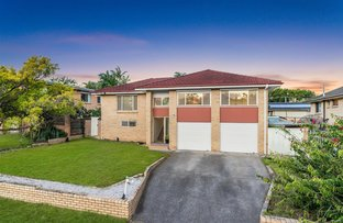 Picture of 11 Moorgate Street, Macgregor QLD 4109