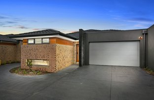 Picture of 13/23-25 Green Island Avenue, Mount Martha VIC 3934