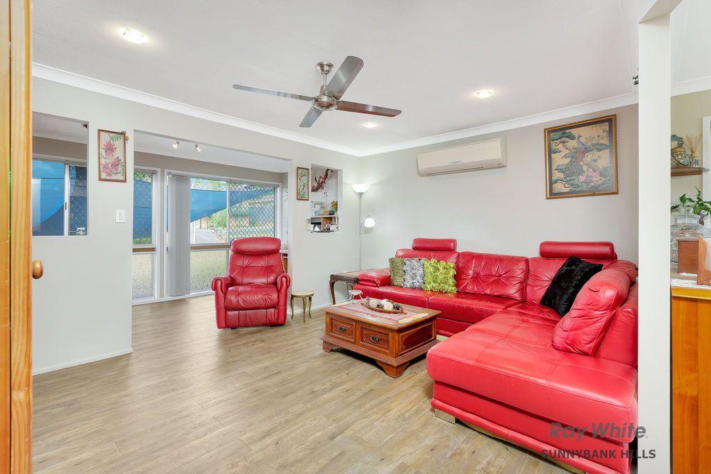 26 Clovelly Street, Sunnybank Hills QLD 4109, Image 2