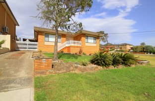 Picture of 6 Pollock Street, Georges Hall NSW 2198