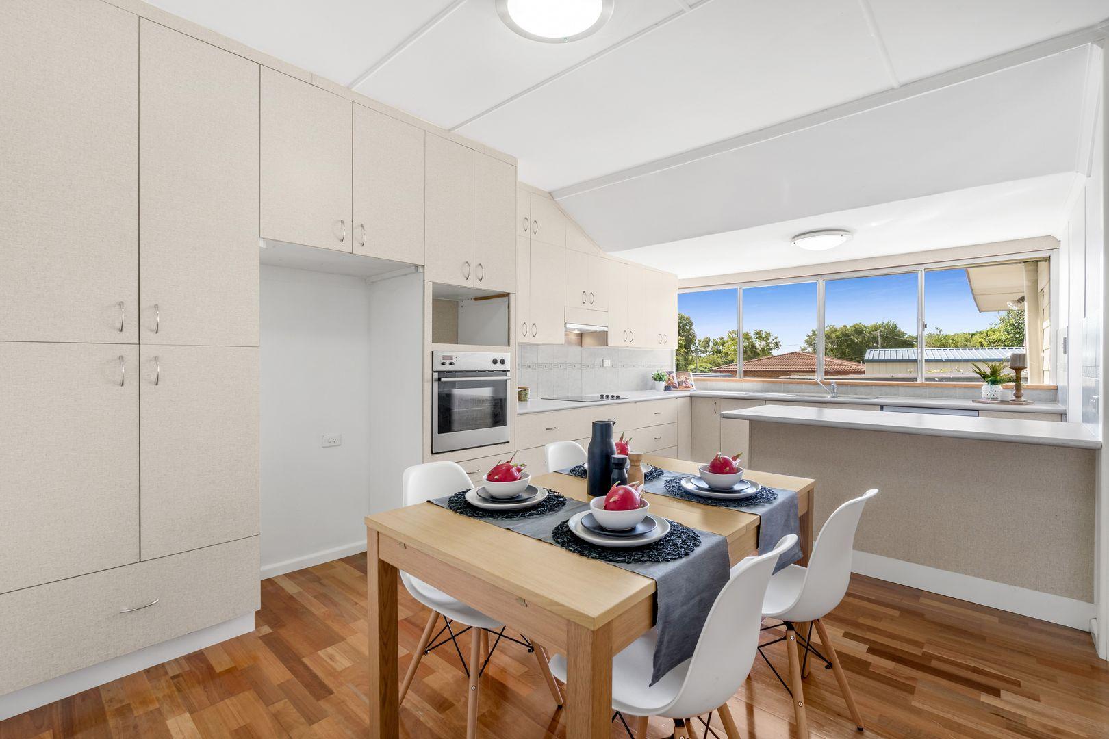 123 Sibley Road, Wynnum West QLD 4178, Image 1