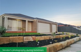 Picture of 22 Water Lily Road, Bunyip VIC 3815