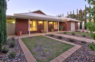 Picture of 2 Hisgrove Road, Renmark SA 5341