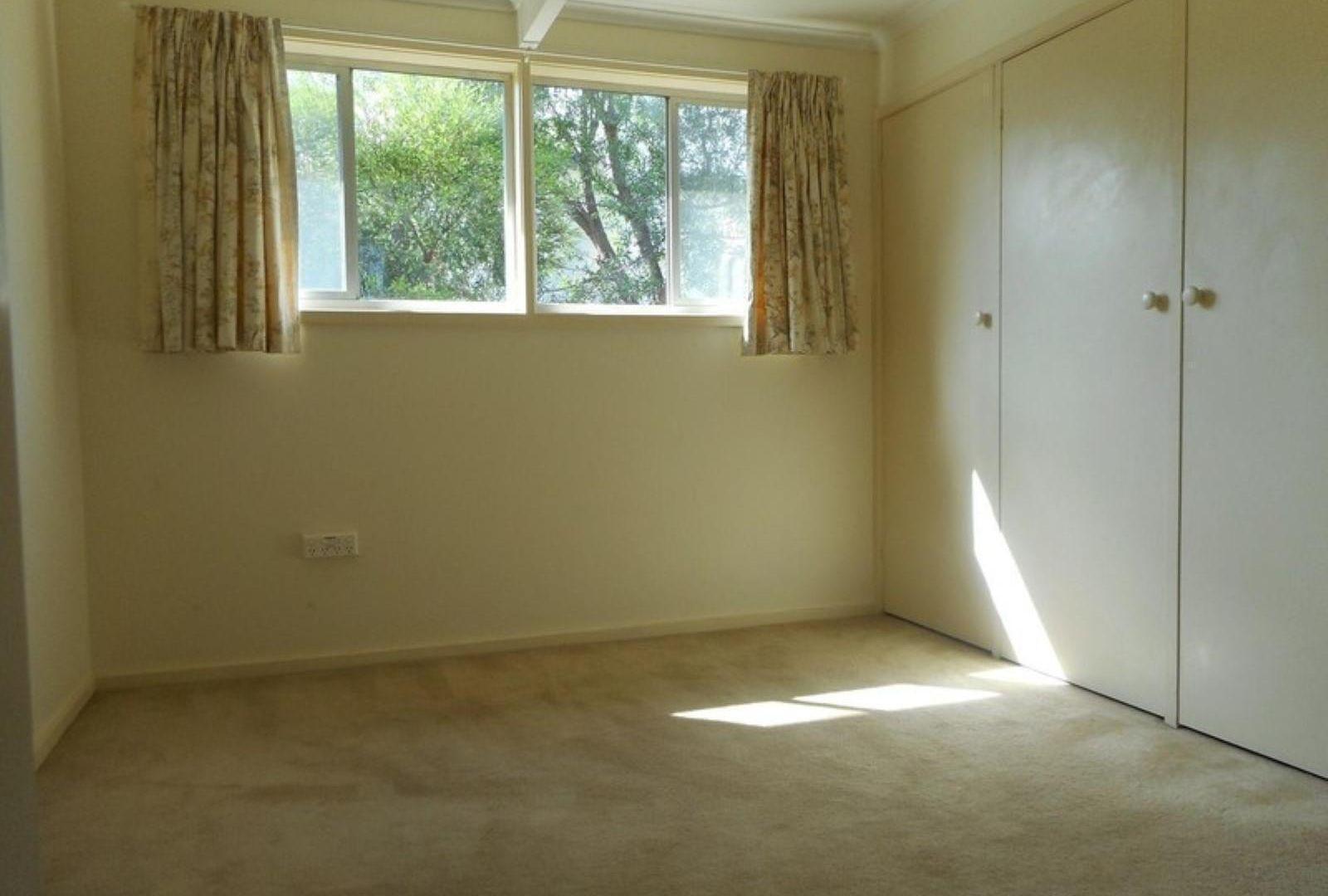 Flat 12 Albert Street, Mittagong NSW 2575, Image 2