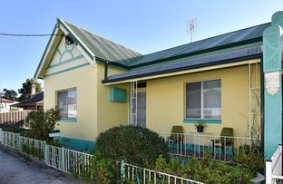 Picture of 14 Tighe Street, Waratah NSW 2298