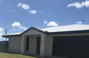 Picture of 72 Makybe Diva Drive, Ooralea QLD 4740