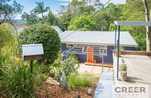 Picture of 183 Grinsell Street, Kotara NSW 2289