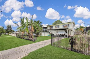 Picture of 14 Arkaba Street, Mount Louisa QLD 4814