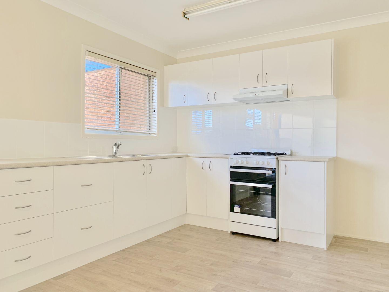 3/92 Gainsborough Street, Moorooka QLD 4105, Image 0