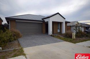 Picture of 18 MONASH AVENUE, Gledswood Hills NSW 2557