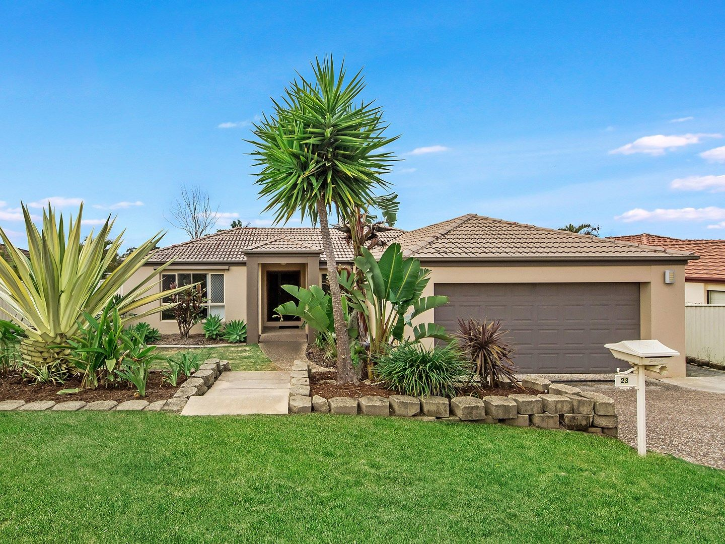 23 Tiger Drive, Arundel QLD 4214, Image 0