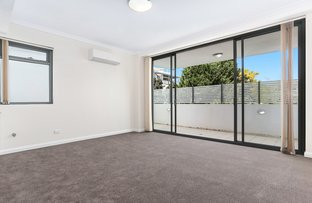 Picture of 43/74 Princes Highway, St Peters NSW 2044