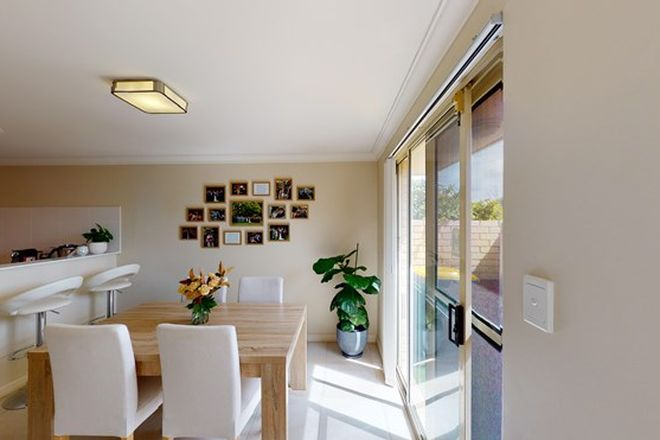 Picture of 1/45 Calais Road, SCARBOROUGH WA 6019