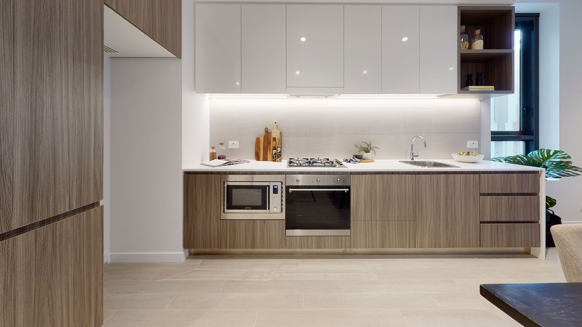 Lot 135/2 Figtree Drive, Sydney Olympic Park NSW 2127, Image 0