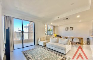 Picture of 422/303 Castlereagh Street, Sydney NSW 2000