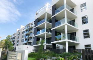Picture of 101 56-60 Gordon Crescent, Lane Cove NSW 2066