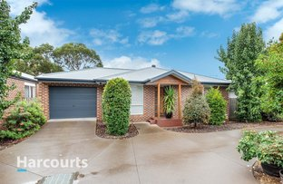 Picture of 2/48a Governors Road, Crib Point VIC 3919