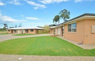 Picture of Unit 3/6 Beryl Place, Gatton QLD 4343