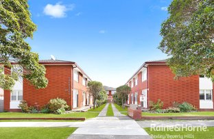 Picture of 1/123 Alfred Street, Sans Souci NSW 2219