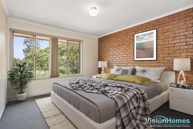 Picture of 71/3 Costata, HILLCREST QLD 4118