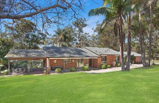 Picture of 13 Awinya Close, Empire Bay NSW 2257
