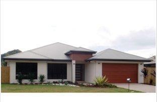 15 Heritage Central Street, Redlynch QLD 4870