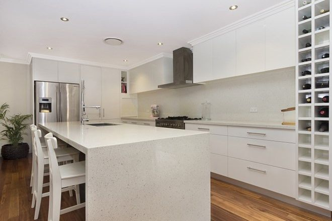 Picture of 33 Bathurst Street, PITT TOWN NSW 2756