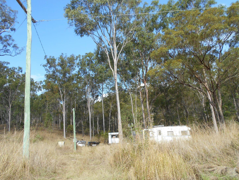 299 Goyan Road, New Moonta QLD 4671
