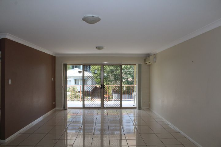 5/62 Sparkes Street, Chermside QLD 4032, Image 1
