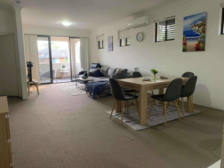 6/16 Caroline Street, Westmead NSW 2145, Image 2