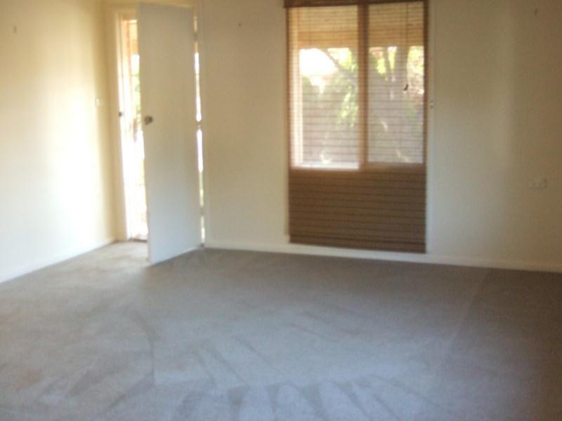 46 Bruce Street, Tolland NSW 2650, Image 1