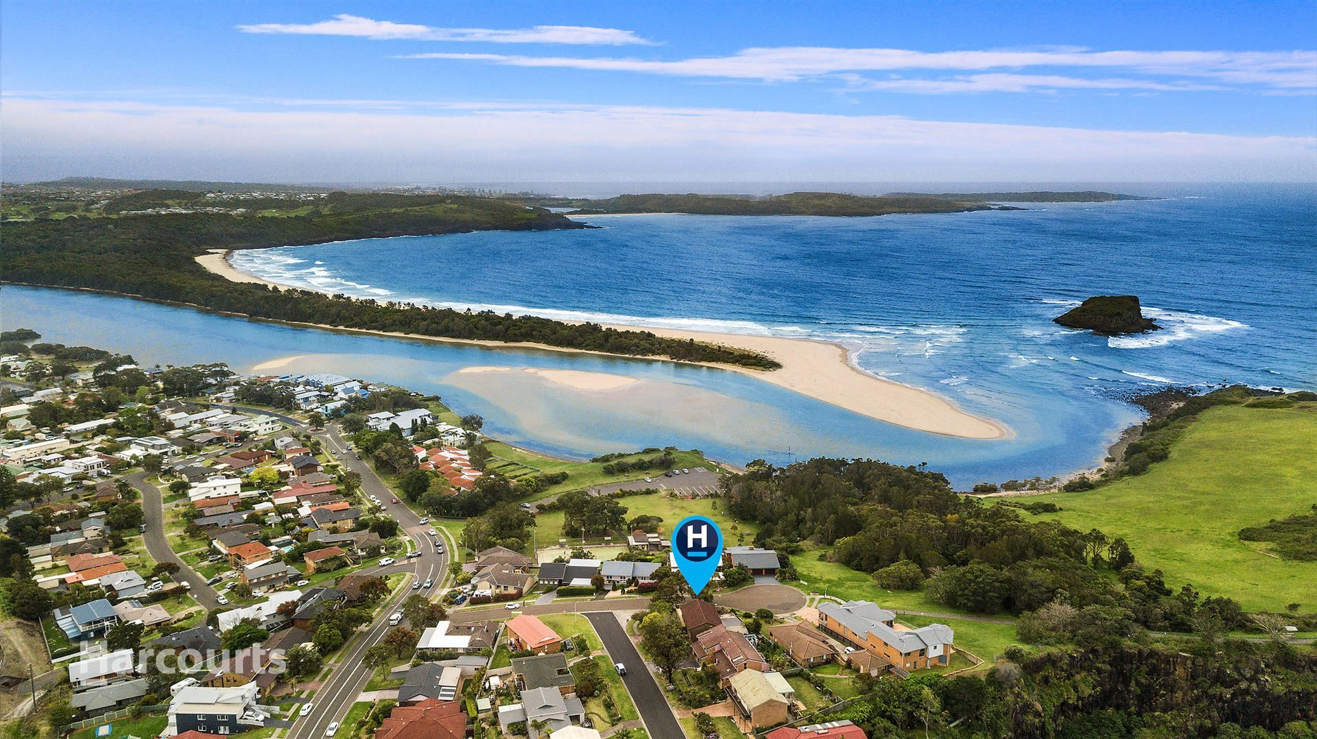 6 Carson Place, Minnamurra NSW 2533, Image 0
