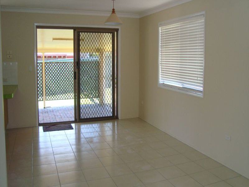 10 Lorton Court, Alexandra Hills QLD 4161, Image 2