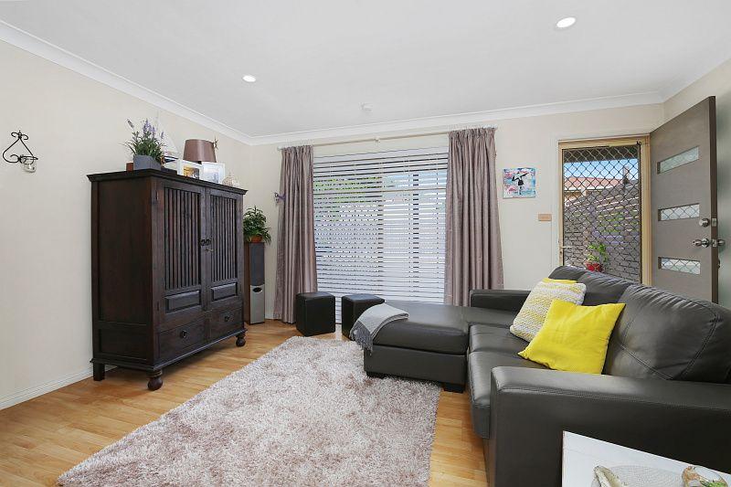 37a Livingstone Road, Port Macquarie NSW 2444, Image 1