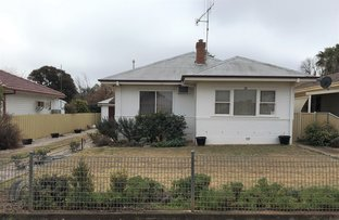 Picture of 28  Clive Street, Wellington NSW 2820