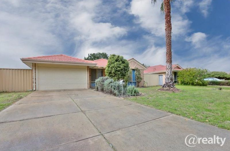 55 Inverness Drive, Meadow Springs WA 6210, Image 0