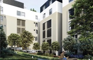 Picture of 206/51 -55  Lindfield Avenue, Lindfield NSW 2070