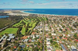 Picture of 14 Restormel Street, Woolooware NSW 2230