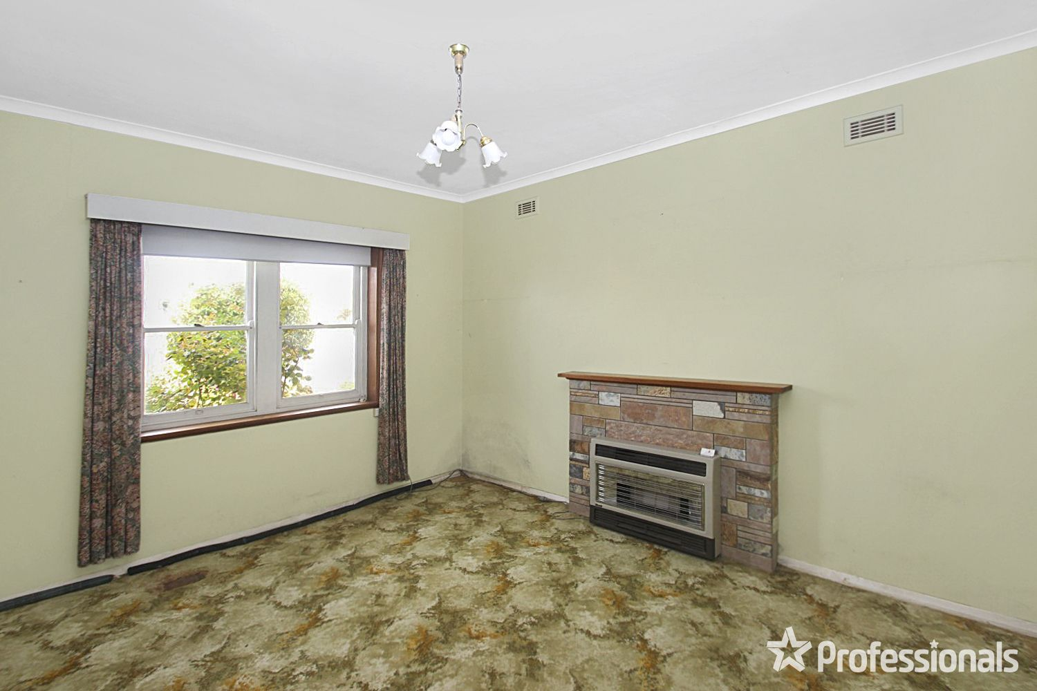 29 Goldsmith Street, Maryborough VIC 3465, Image 1