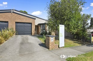 Picture of 2/62 Hazelwood Road, Traralgon VIC 3844