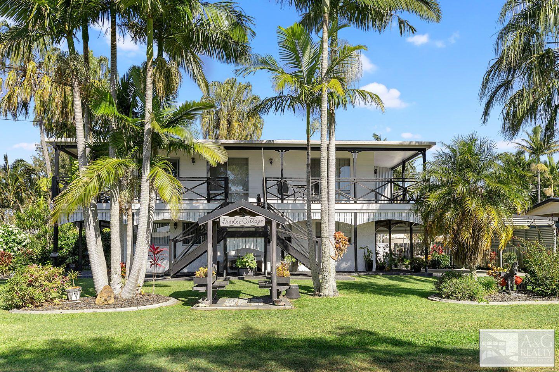 4 Levinge Lane, Boonooroo QLD 4650, Image 2