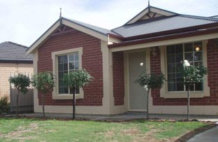 Picture of 9 Penny Street St, Mount Barker SA 5251