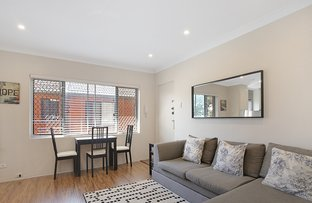 Picture of 6/4 Jauncey Place, Hillsdale NSW 2036