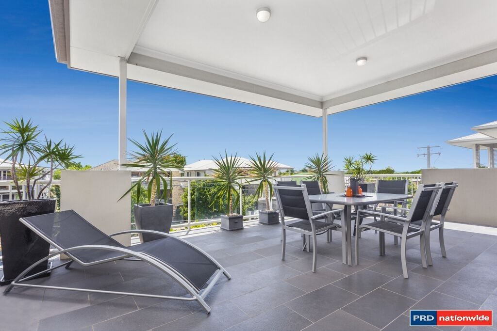 5/19 Noble Street, Clayfield QLD 4011, Image 1