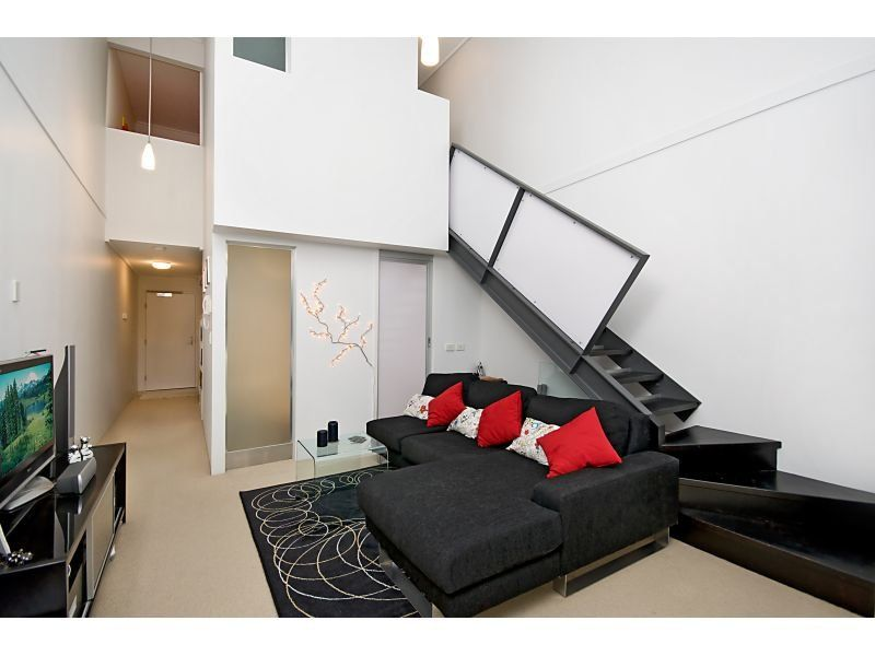 305/41 Robertson St, Fortitude Valley QLD 4006, Image 1